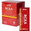 DNS BCAA アルギニンプラス