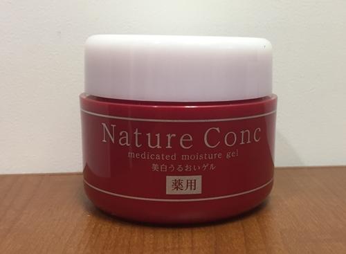 Nature Conc