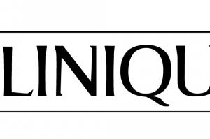 クリニークのロゴ
