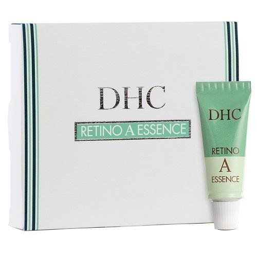 DHC薬用レチノAエッセンス