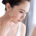 膿がたまった「しこりニキビ」の正しい対処法
